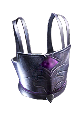 Silken Vest inventory icon.png