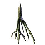 Swamp Tree inventory icon.png