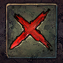 The Ravenous God quest icon.png