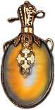 Divination Distillate inventory icon.png
