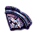 Eber's Key inventory icon.png