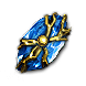 Lightning Spire Trap inventory icon.png
