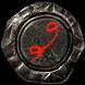 Phantasmagoria Map (Metamorph) inventory icon.png