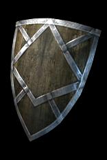 Mosaic Kite Shield inventory icon.png