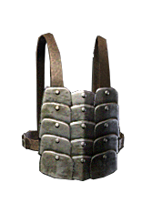Scale Vest inventory icon.png