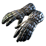 Steelscale Gauntlets inventory icon.png