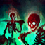Summon Skeleton skill icon.png