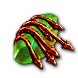 Vaal Rain of Arrows inventory icon.png