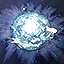 Winter Orb skill icon.png