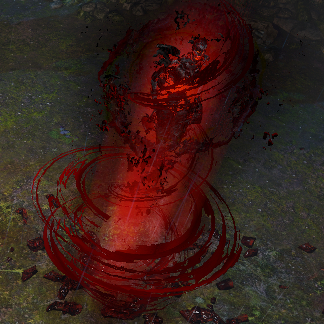 Blood Offering skill screenshot.jpg
