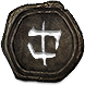 City Square Map (Legion) inventory icon.png