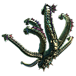 Hydra Wings inventory icon.png