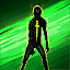 Minionattackspeed passive skill icon.png