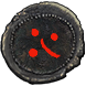 Park Map (Blight) inventory icon.png