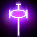 Sanctify (Inquistitor) passive skill icon.png