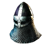 Aventail Helmet inventory icon.png