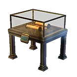 Display Case inventory icon.png