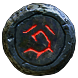 Lair Map (Atlas of Worlds) inventory icon.png