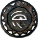 Lookout Map (Betrayal) inventory icon.png