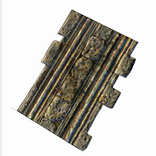 Railway inventory icon.png