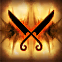 Scissorblades passive skill icon.png