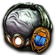 Skittering Delirium Orb inventory icon.png
