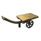 Slave Pens Wagon inventory icon.png