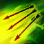 Split Arrow skill icon.png