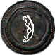 Strand Map (Synthesis) inventory icon.png