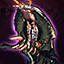 Summon Bestial Snake skill icon.png
