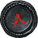 Atoll Map (Harvest) inventory icon.png