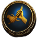 Bloodlines Leaguestone inventory icon.png