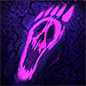 Death Walk skill icon.png