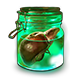 Metamorph Liver inventory icon.png