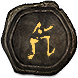 Villa Map (Legion) inventory icon.png