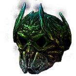File:Craiceann's Chitin Relic inventory icon.png