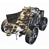 Dark Cargo Wagon inventory icon.png