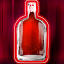 ProfaneChemistry passive skill icon.png