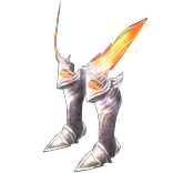 Alabaster Seraph Boots inventory icon.png