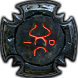 Factory Map (War for the Atlas) inventory icon.png