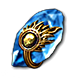 Fire Nova Mine inventory icon.png