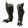 Gargoyle Boots inventory icon.png