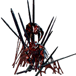 Impaled Monster inventory icon.png