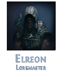 Master Elreon.png