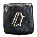 Mud Geyser Map (The Awakening) inventory icon.png