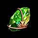 Blast Rain inventory icon.png
