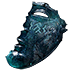 Callous Mask Piece (2 of 3) inventory icon.png