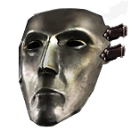 Callous Mask inventory icon.png
