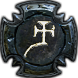 Channel Map (War for the Atlas) inventory icon.png
