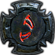 Dark Forest Map (War for the Atlas) inventory icon.png
